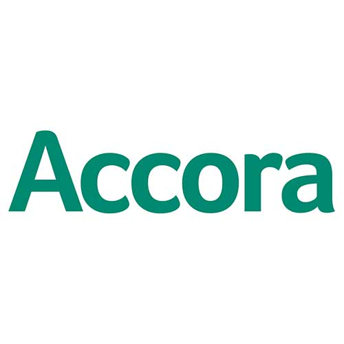 NAEP Commercial Partner - Accora