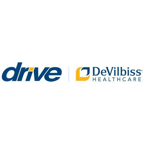 NAEP Commercial Partner - Drive Devilbiss