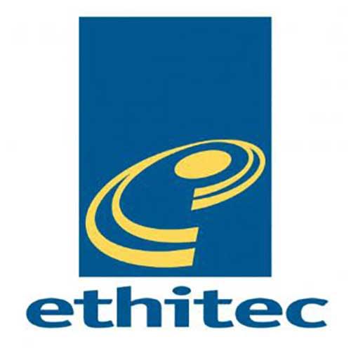 NAEP Commercial Partner - Ethitec