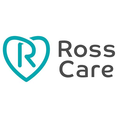 NAEP Commercial Partner - Ross Care