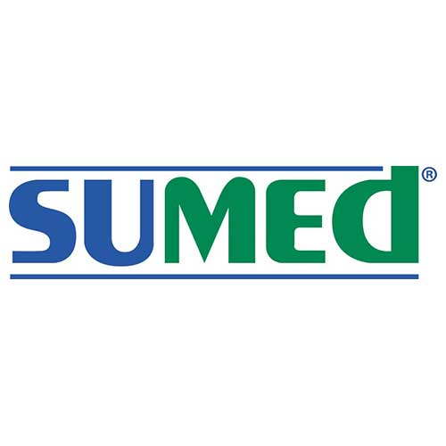 NAEP Commercial Partner - Sumed