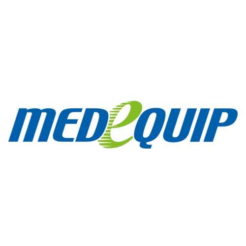 NAEP Commercial Partner - MedEquip