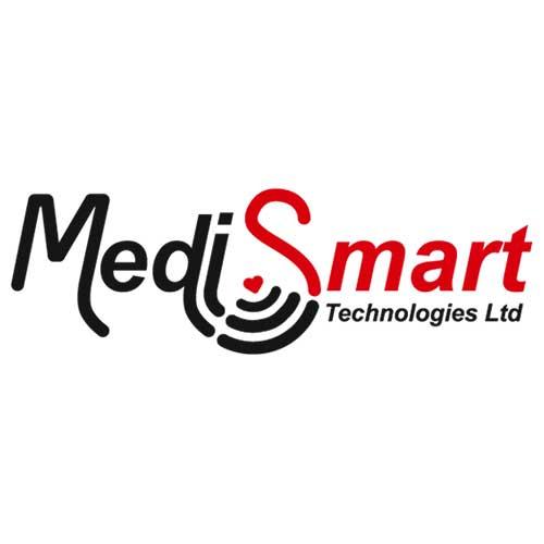 NAEP Commercial Partner - MediSmart