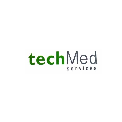 NAEP Commercial Partner - Techmed
