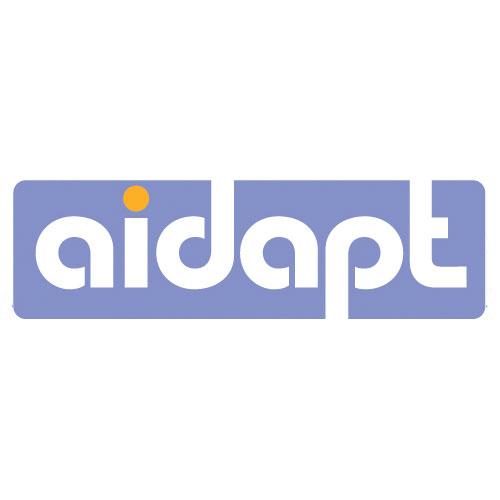Aidapt - NAEP 2021 Conference Exhibitor