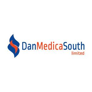 Dan Medica South - NAEP 2021 Conference Exhibitor