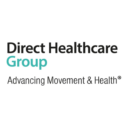 Direct Healthcare Group - NAEP 2021 Conference Exhibitor