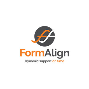 FormAlign - NAEP 2021 Conference Exhibitor