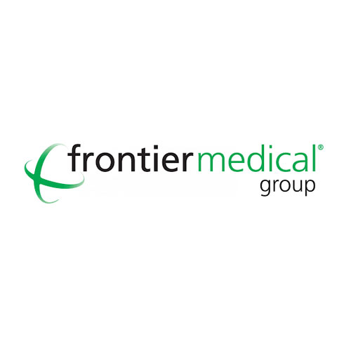 Frontier Medical Group - 2021 NAEP Conference