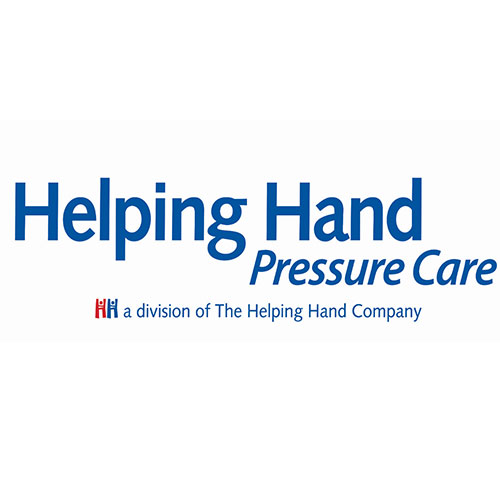 HH Pressure Care - NAEP 2021 Conference Exhibitor