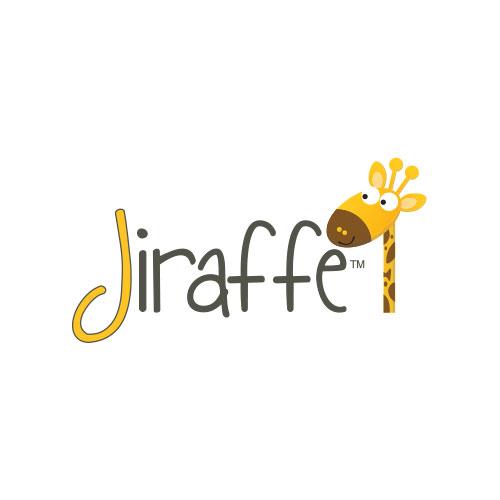 Jiraffe - NAEP 2021 Conference Exhibitor
