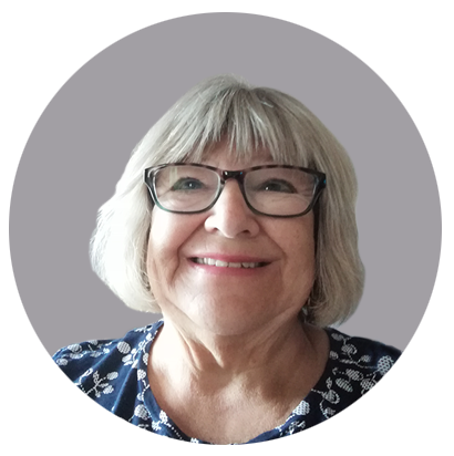 Lynda Miller - Council Member
