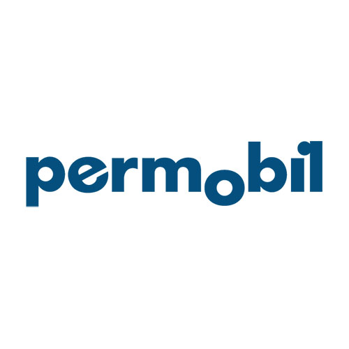 Permobil - NAEP 2021 Conference Exhibitor