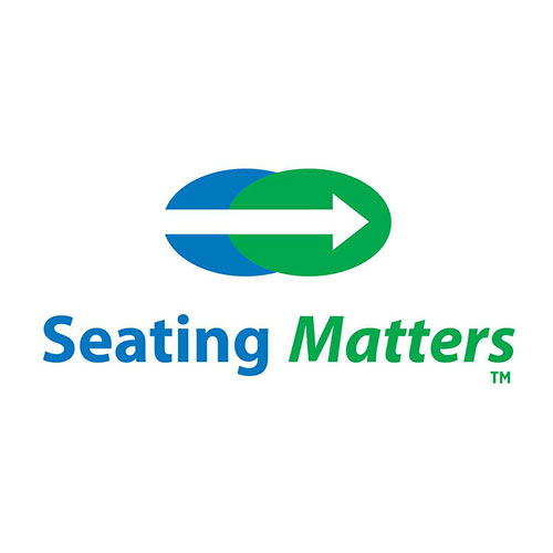 Seating Matters - NAEP 2021 Conference Exhibitor