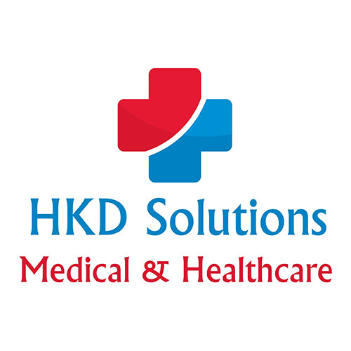 NAEP Commercial Partner - HKD Solutions