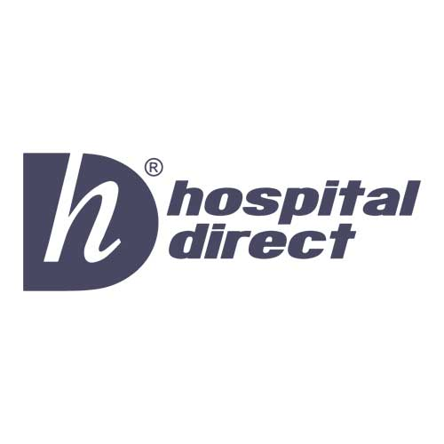 Hospital Direct - NAEP 2021 Conference Exhibitor