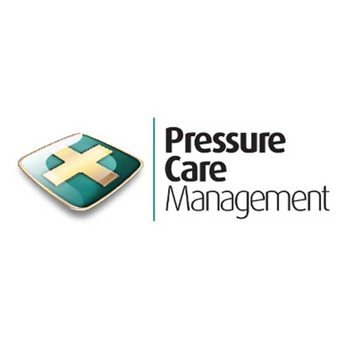 Pressure Care Management - NAEP 2021 Conference Exhibitor