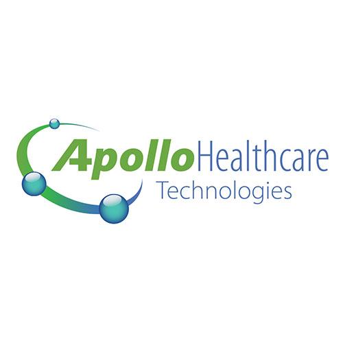 Apollo Healthcare - NAEP 2021 Conference Exhibitor