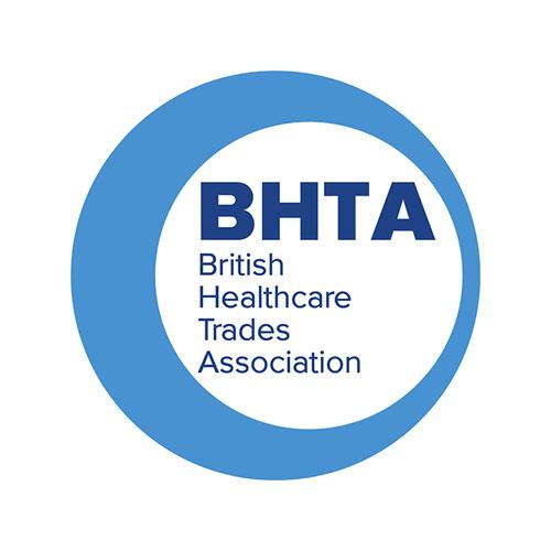 BHTA - NAEP 2021 Conference Exhibitor