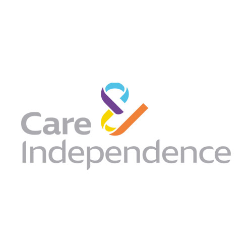 Care & Independence - NAEP 2021 Conference Exhibitor