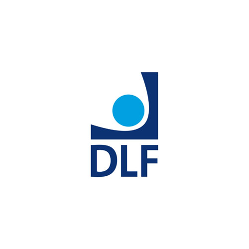 DLF - NAEP 2021 Conference Exhibitor