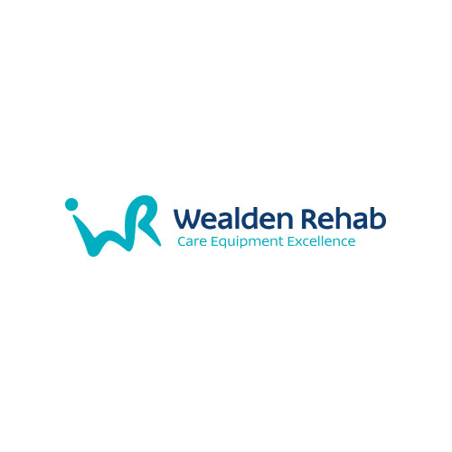 Wealden Rehab - NAEP 2021 Conference Exhibitor